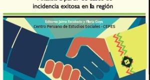 Diez propuestas para la acción política en Tierras y Territorios en América Latina
