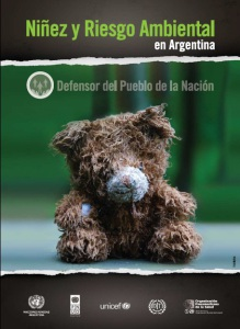 dpn_informe_ninez_riesgo_ambiental