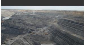 Glencore Xstrata: Miles de millones ganados con las materias primas