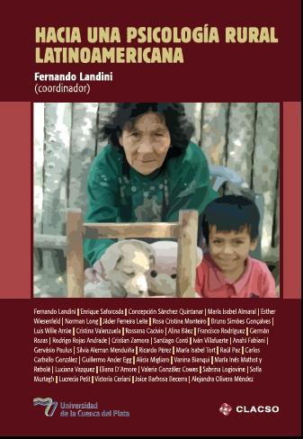 tapa_libro_psicologia_rural_la_clacso