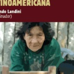 CLACSO – UCP: Hacía una Psicología Rural Latinoamericana