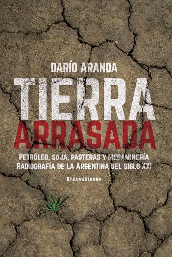 tapa_tierratrrasada_daranda