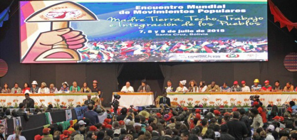 Foto: Consulado de Bolivia