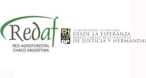 """REDAF presentó en Catamarca la investigación sobre """"Conflictos sobre la tenencia de la tierra y acceso a la justicia"""""""
