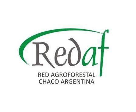 LogoRedaf