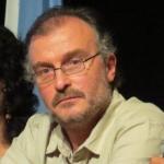 MiguelBrassiolo