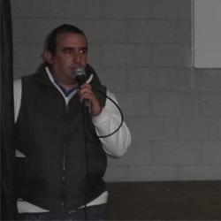 GerardoIncupo