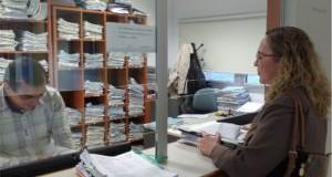 """Para """"recomponer"""" 11 mil hectáreas desmontadas, demandan a un finquero por 171 millones de pesos"""