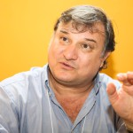 Miguel-Lovera