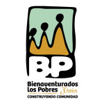 Logo BEPE Final-05(1)