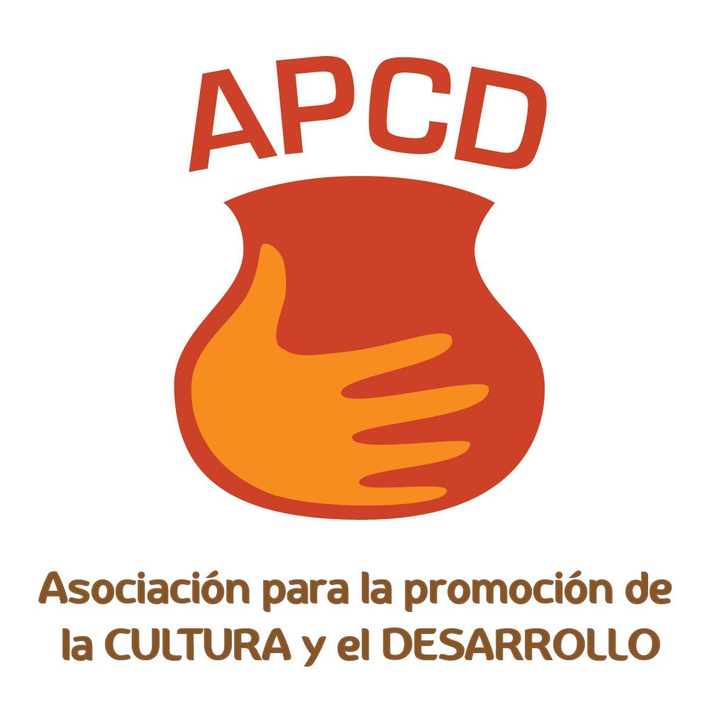 Asociación para la Promoción de la Cultura y el Desarrollo