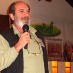 Beto Larrea
