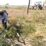 Formosa convoca a una audiencia pública para la revisión de su ordenamiento de bosques nativos