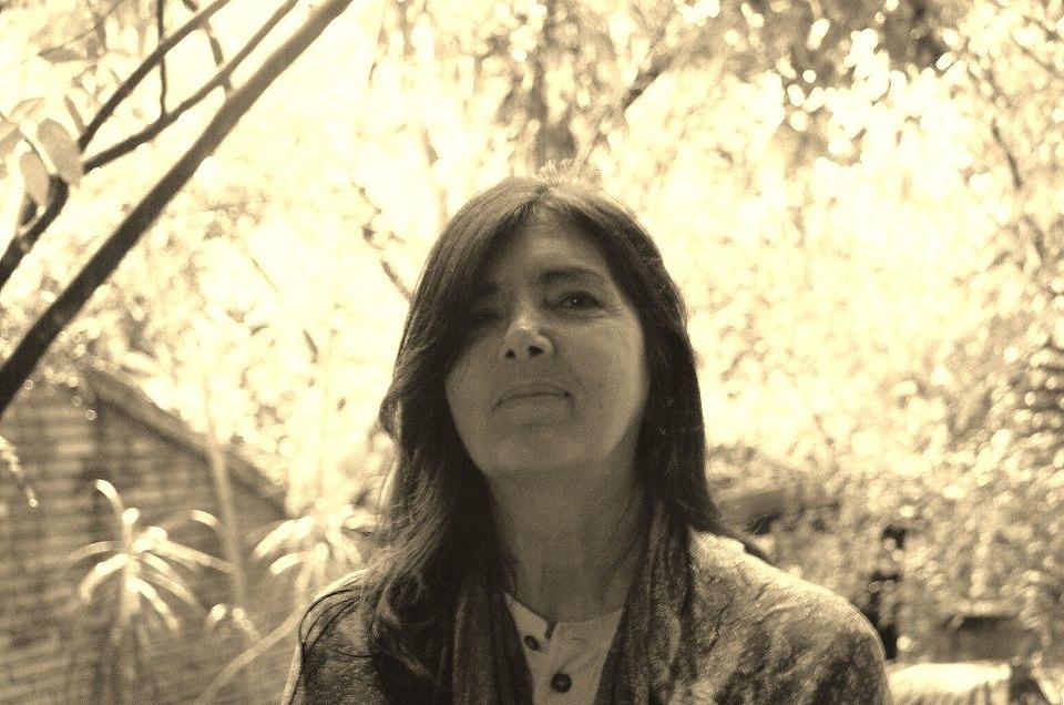 G. Elizabeth Bergallo