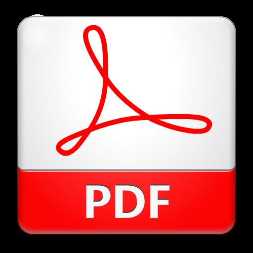Información dasometrica de una parcela experimental de urunday en la provincia del chaco.
