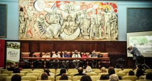 La justicia catamarqueña falló a favor de comunidades campesinas con conflictos de tierra